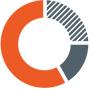 icon_service_quarter