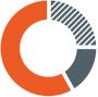 icon_service_quarterBiz